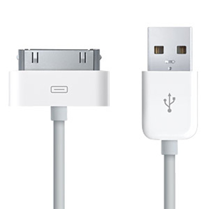 0001498_usb-charging-cable-usb-sync-cable-lead-for-apple-iphone-ipod-nano-3g-3gs-4_1280